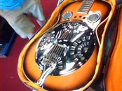 REGAL GUITAR Acoustic Guitar RD-40